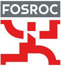 Fosroc.jpg