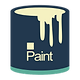 paint icon (1).png