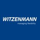 witzemann.png