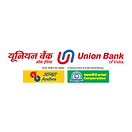 union bank of india.png