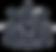 icon-customer%2520eccentric_edited_edite