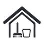 icon-home3_edited.png