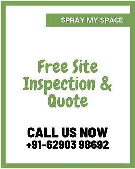 SprayMySpace Pest Control Kolkata-1 (1).