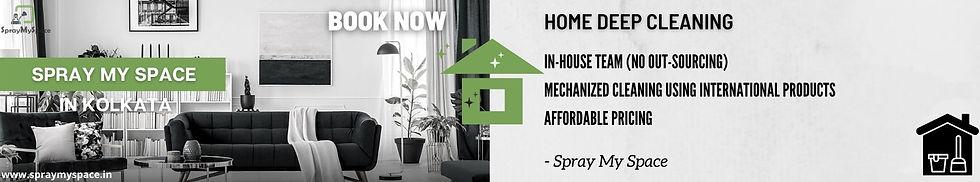 SprayMySpace Home Cleaning Kolkata.jpg