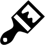icon-primer_edited.png