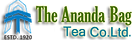 The anandabag tea co.png