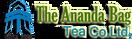 The anandabag tea co.png
