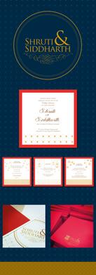 Behance_portfolio_wedding card-01.png