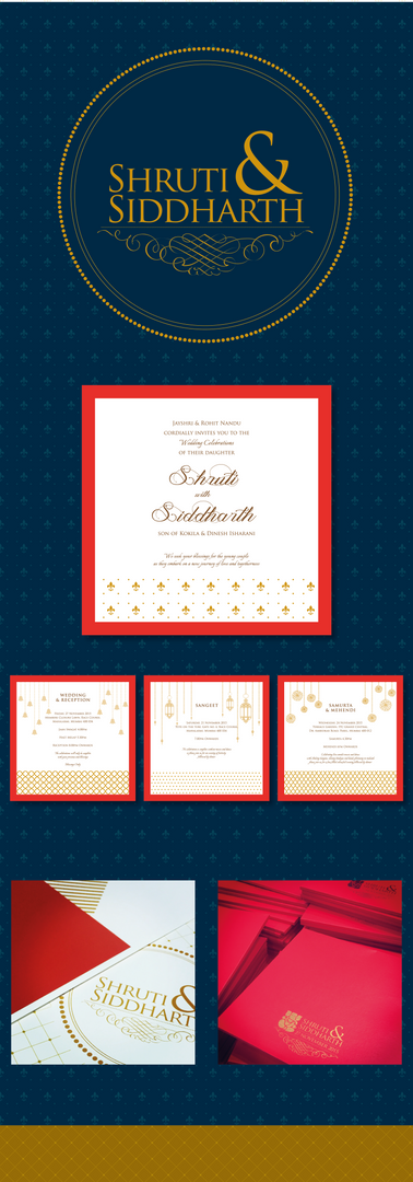 Behance_portfolio_wedding card-01.png