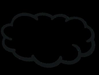 контур облака.png
