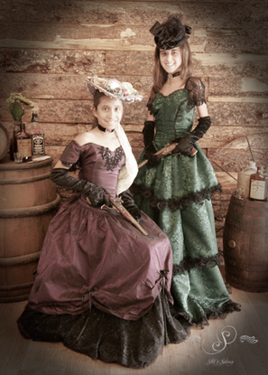 Western-Dress.png