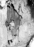 historic fairy caves.jpg
