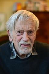 Heinrich Pestalozzi, 2018
