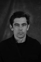 Werner Schreyer