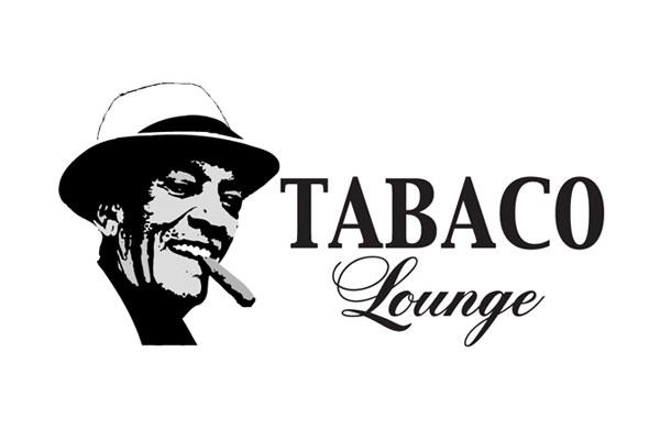 Tabaco Lounge, Schafffhausen