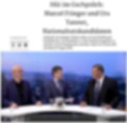 https://www.shn.ch/shf/sendung/huet-im-gsproech/2019-09-10/huet-im-gschproech-marcel-fringer-und-urs-tanner