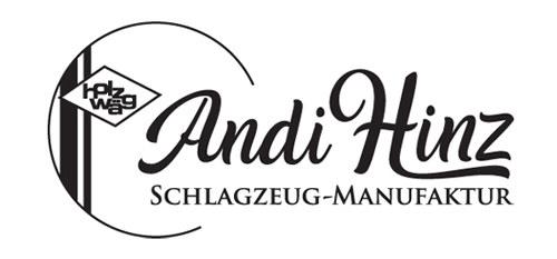 Andi Hinz Schlagzeugmanufaktur, Schaffhausen