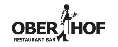 Restaurant Oberhof Schaffhausen