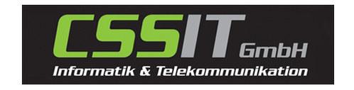 cssit, Software, Support, Schaffhausen
