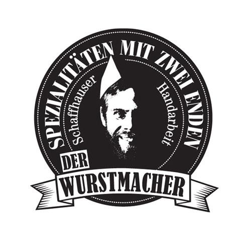 Der Wurstmacher, Schaffhausen