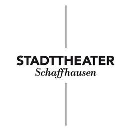 Entwürfe und Making-off, von der Plakatserie für das Stadttheater Schaffhausen, Saison: 2017 -2018