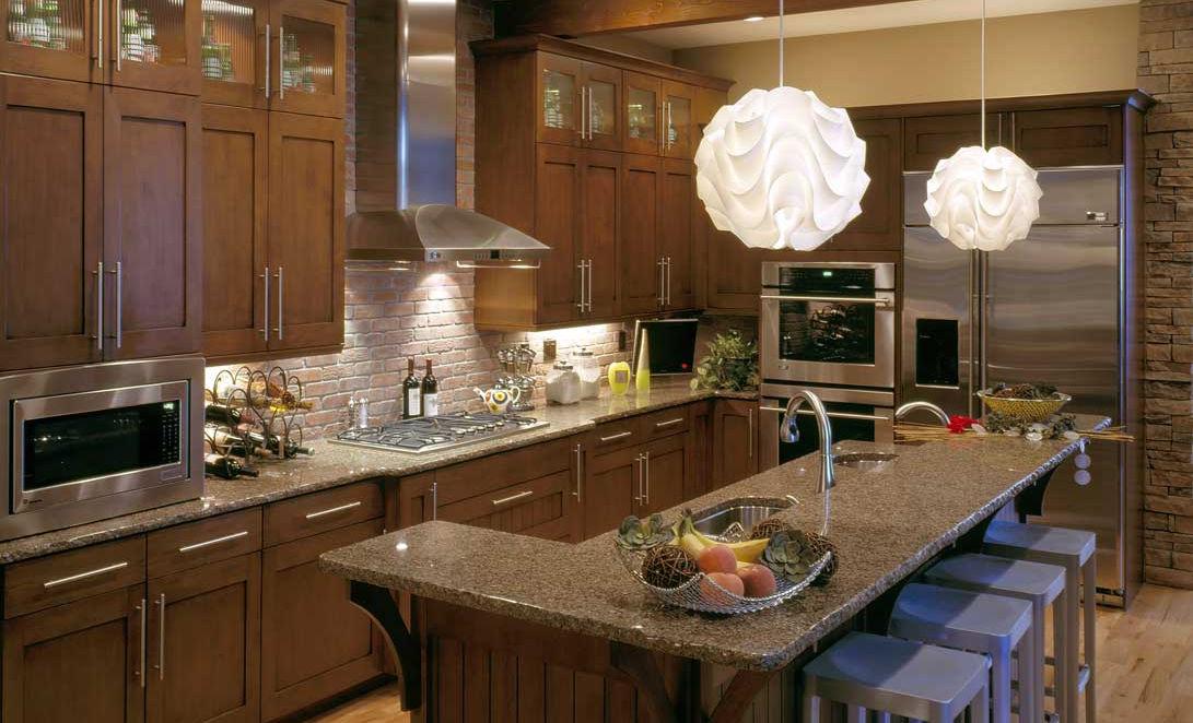 Robert Smith Construction Fort Collins Colorado Custom Home Builders
