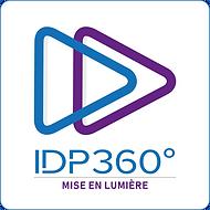 logo IDP360 - lumière - avec cadre.png