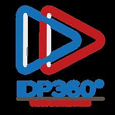 logo IDP360 - vidéo - sans cadre.png