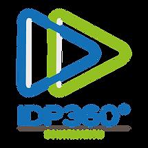 logo IDP360 - son - sans cadre.png