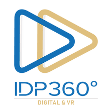 logo IDP360 - vr - sans cadre.png