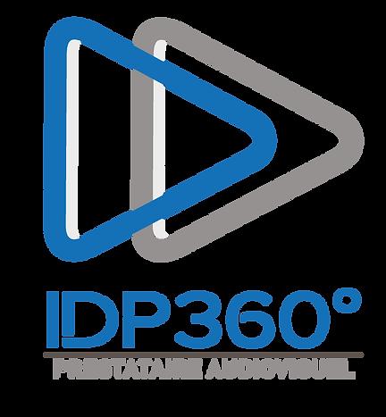 logo IDP360 - base2.png
