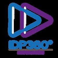 logo IDP360 - Lumière.png