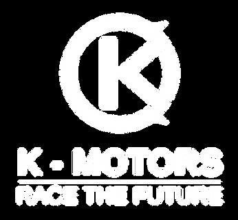 logo_k-motors_white.png