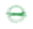 Charnwood Logo 2020.png