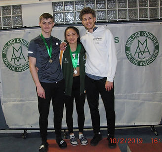 Indoors medalists 2019.jpg