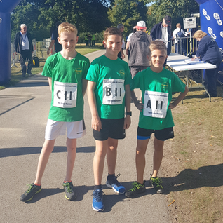 Some of the U13 Boys.png
