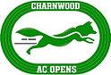 charnwoodacopens.jpg