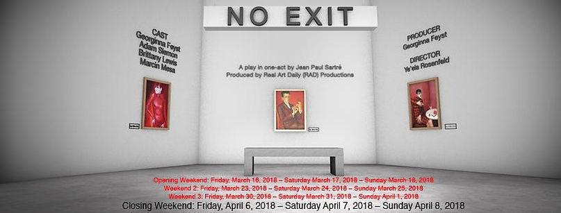 no exit poster.jpg