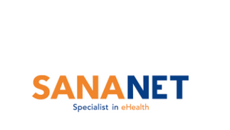 Health Investment Partners investeert in  e-health onderneming Sananet
