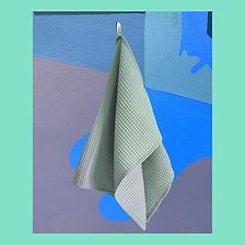 LIght blue Hand towel.jpeg