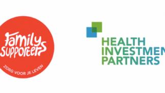 Health Investment Partners investeert in zorgonderneming FamilySupporters