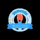 BetterUp+Fellow+Coach+Badge+_1_+-+LINKED