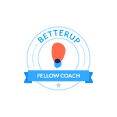 BetterUp+Fellow+Coach+Badge+_1_+-+LINKED