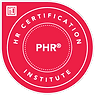 PHR Badge.png