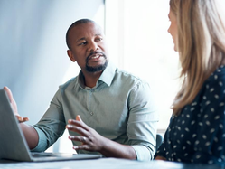Forbes Article: The Real Deal Around HR Confidentiality