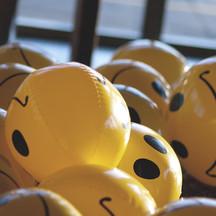 Vårdgivningens 4 känslosynder: Att hantera dem