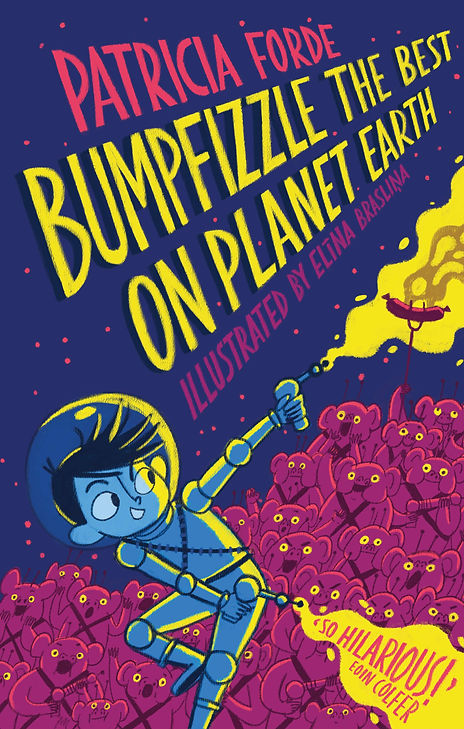 Bumpfizzle-Cover-with-quote.jpg