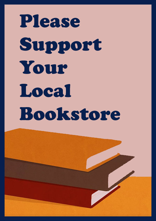 bookstores.jpg