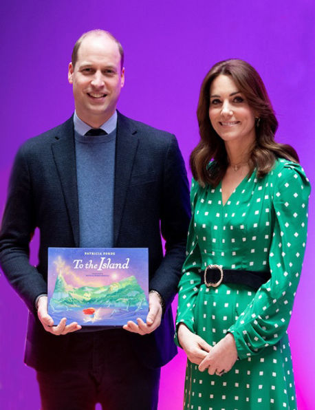 Prince William and Kate.jpg