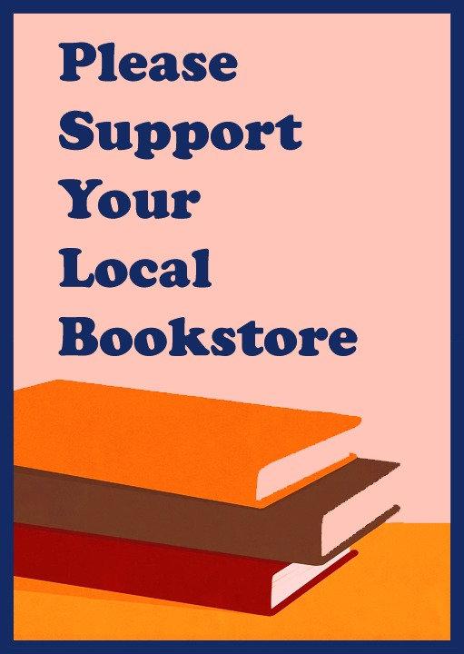 bookstores_edited.jpg